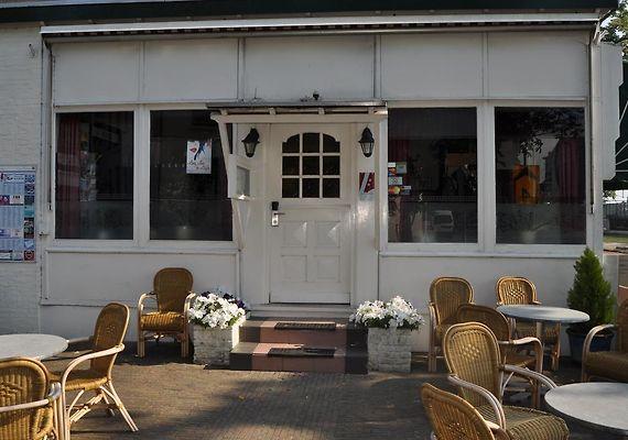 restaurant de poort gulpen